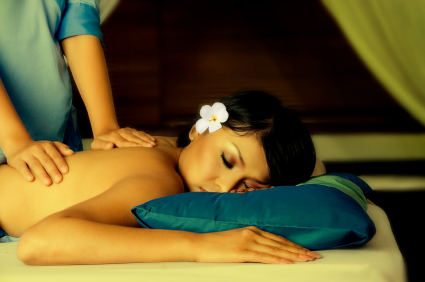 massage-session.jpg