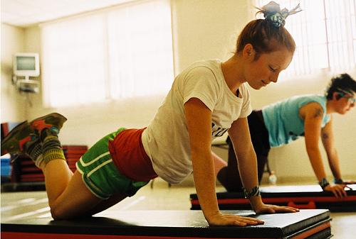 morning-workout.jpg