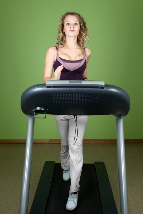 motorised-treadmills_workout.jpg