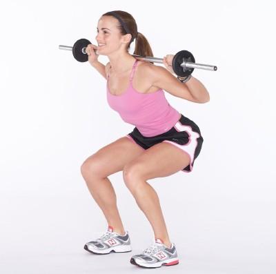 muscle-mass-gain.jpg