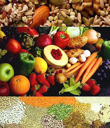 nutritiou-healthy-food.jpg