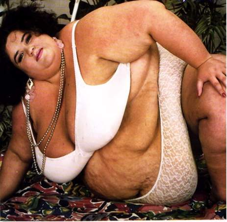 obese-fat-woman.jpg