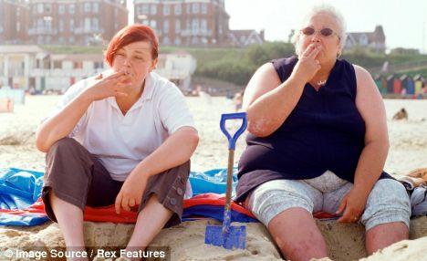 obese-smokers.jpg