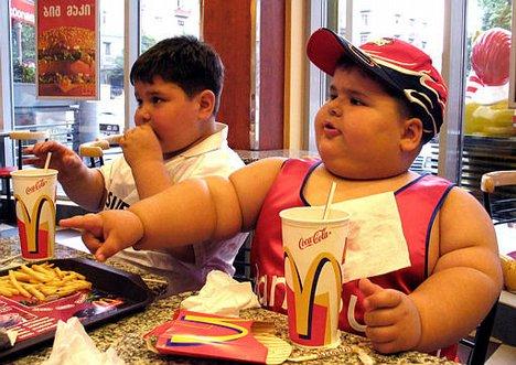 obesity-fast-food.jpg