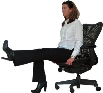 office-leg-exercise.jpg