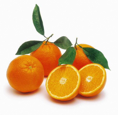 oranges_diet_plan.jpg