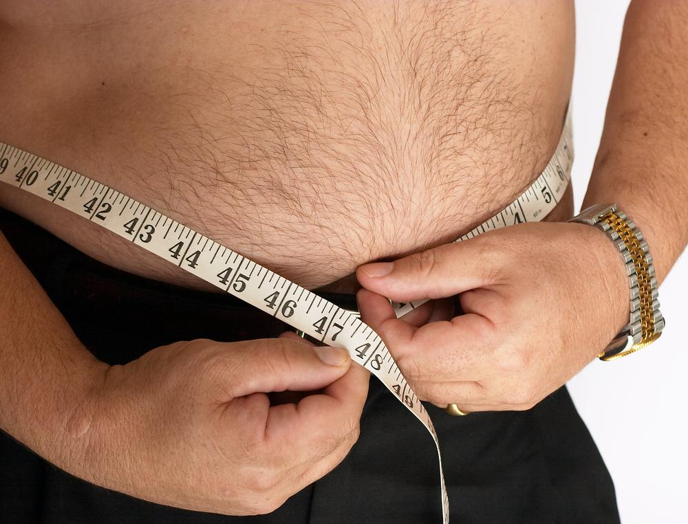 overweight-measuring.jpg