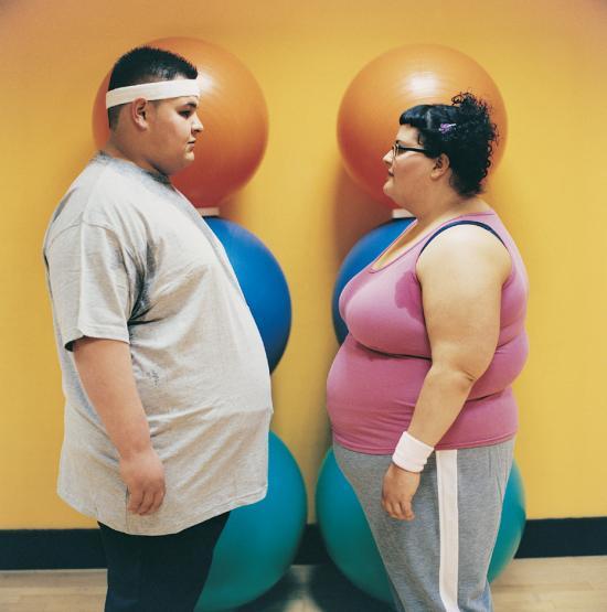 overweight_family.jpg