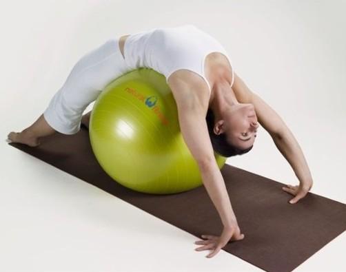 physical_fitness.jpg