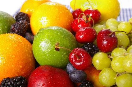 powerful-antioxidants.jpg