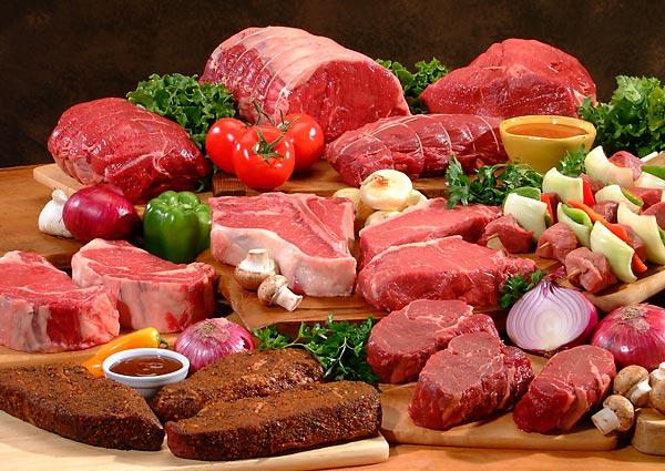 protein-food.jpg