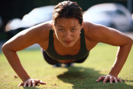 push-up-breast-exercise.jpg