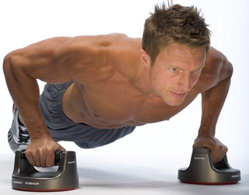 pushup_torso_workout.jpg