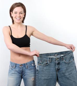 quick-weight-loss.jpg