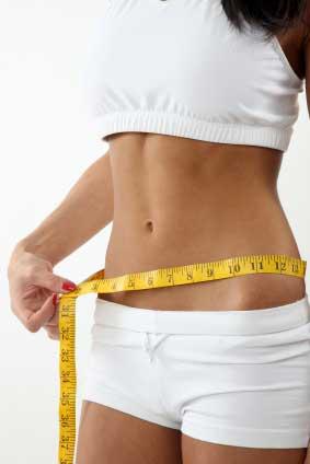 rapid-weight-loss-diet.jpg