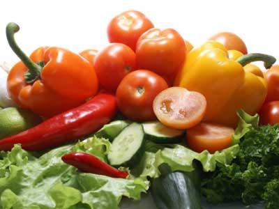 raw_food_diet_plan.jpg