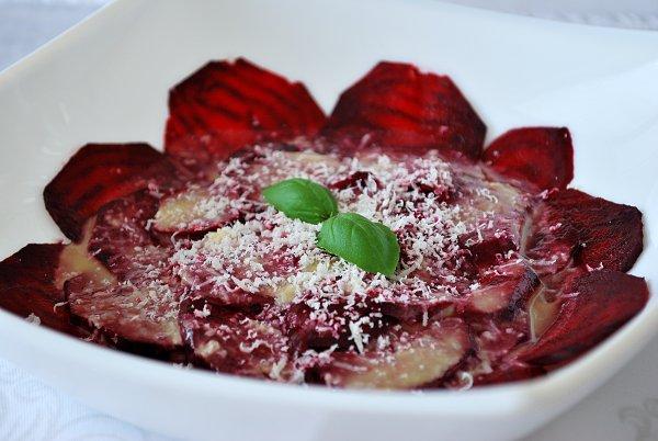 red-beet-healthy.jpg