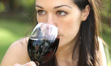 red_wine_benefits.jpg