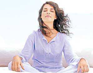 relaxation_methods.jpg