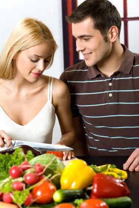 simple_weight_loss_diet_plan.jpg