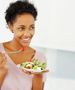 smart-eating-tips.jpg