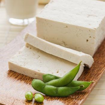 soy-is-healthy.jpg