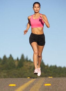 start-jogging.jpg