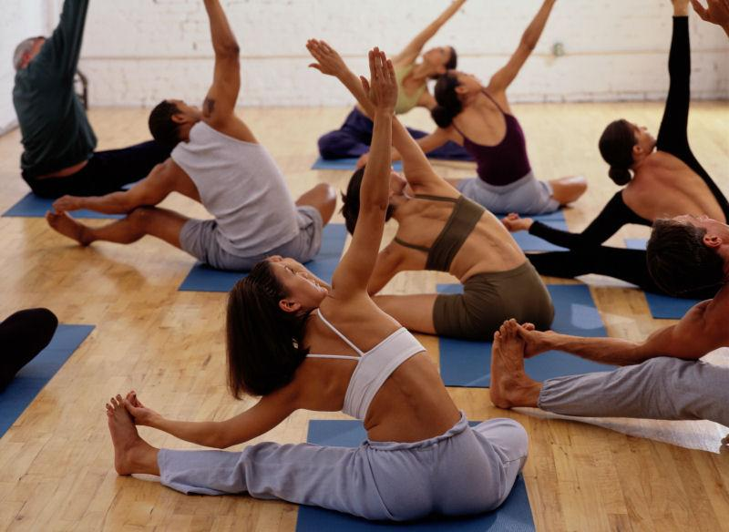 stretching-flexibility.jpg