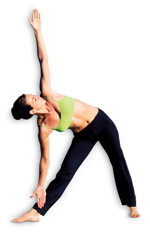 stretching_benefits.jpg