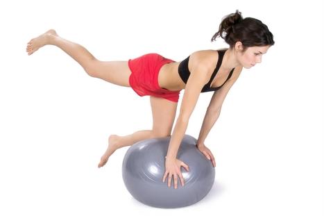 swiss-ball-exercise.jpg