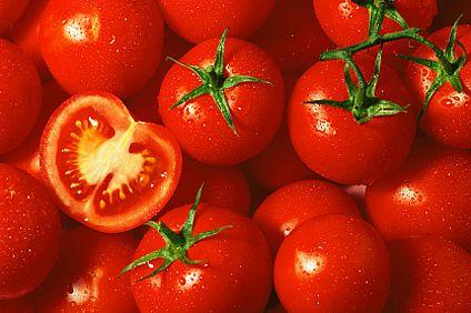 tomatoes-healthy.jpg