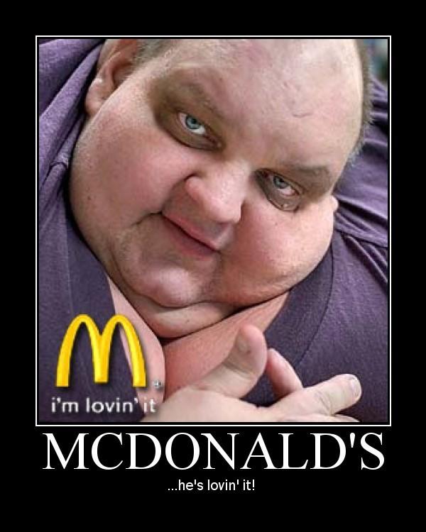 unhealthy-eating-effects.jpg