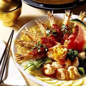 varied_food_healthy.jpg