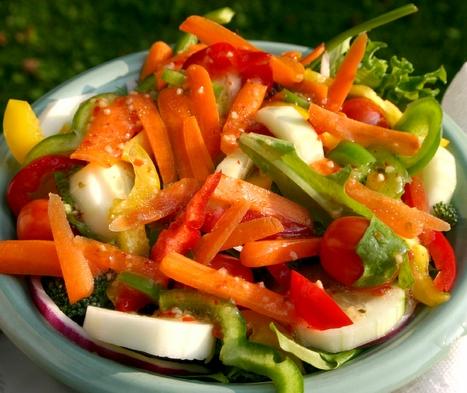 vegetarian-food.jpg
