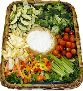 vegetarian-food2.jpg