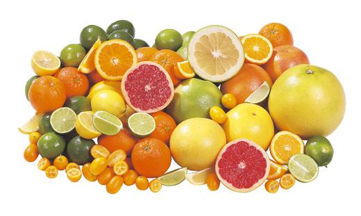 vitamin-C-foods.jpg