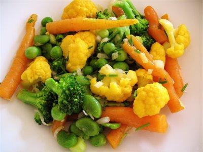 vitamin-E-food.jpg