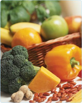 vitamin-mineral-foods.jpg