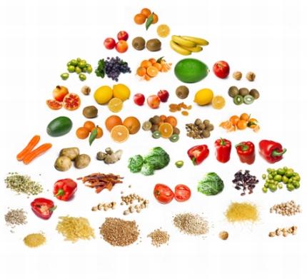 vitamins&minerals.jpg