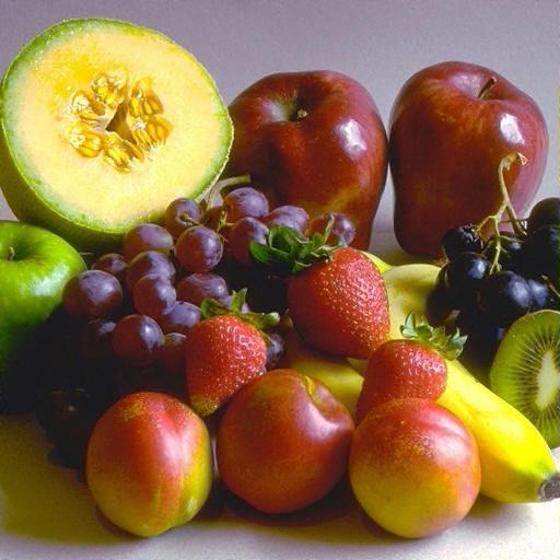 vitamins-sources-healthy.jpg