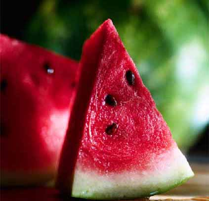 watermelon-healthy.jpg