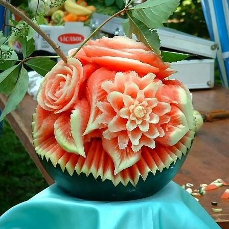 watermelon-nutrition.jpg