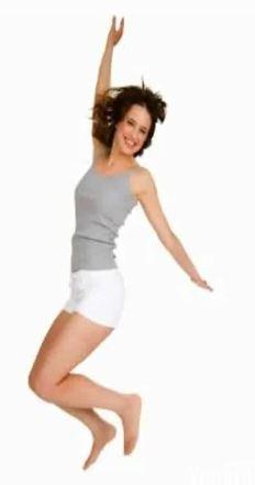 weight loss best tip.jpg