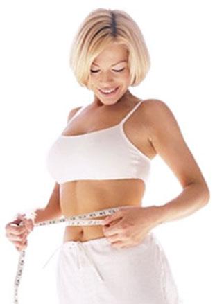 weight-loss-assesment.jpg