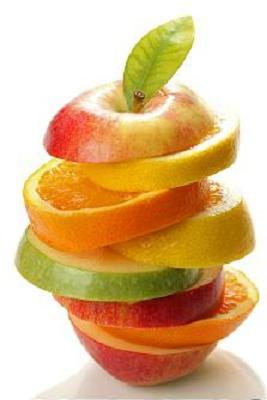 weight-loss-food-relationship.JPG