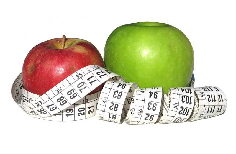weight-loss-meal-plan.jpg