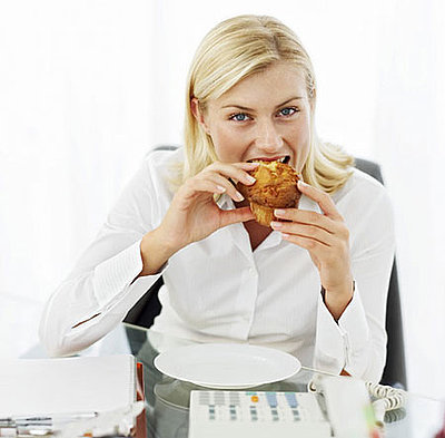 weight_gianing_diet.jpg