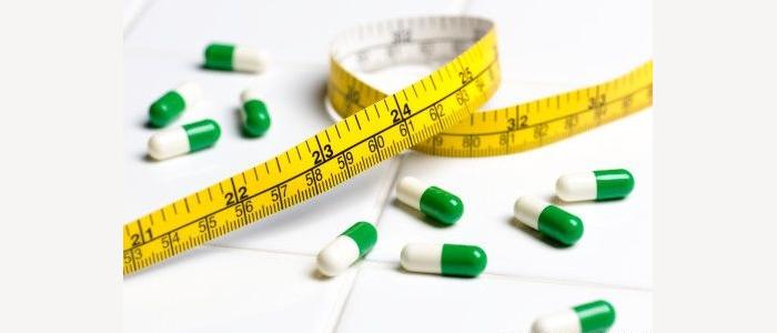 weight_loss_pills.jpg