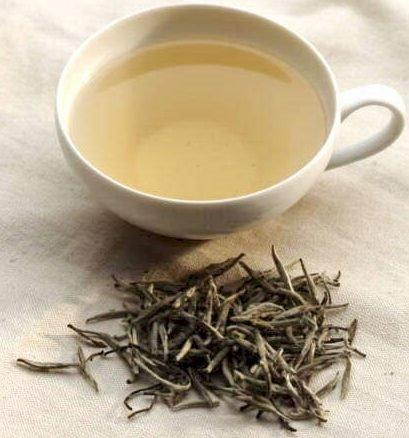 white_tea.jpeg