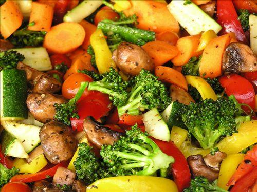 whole-food.jpg